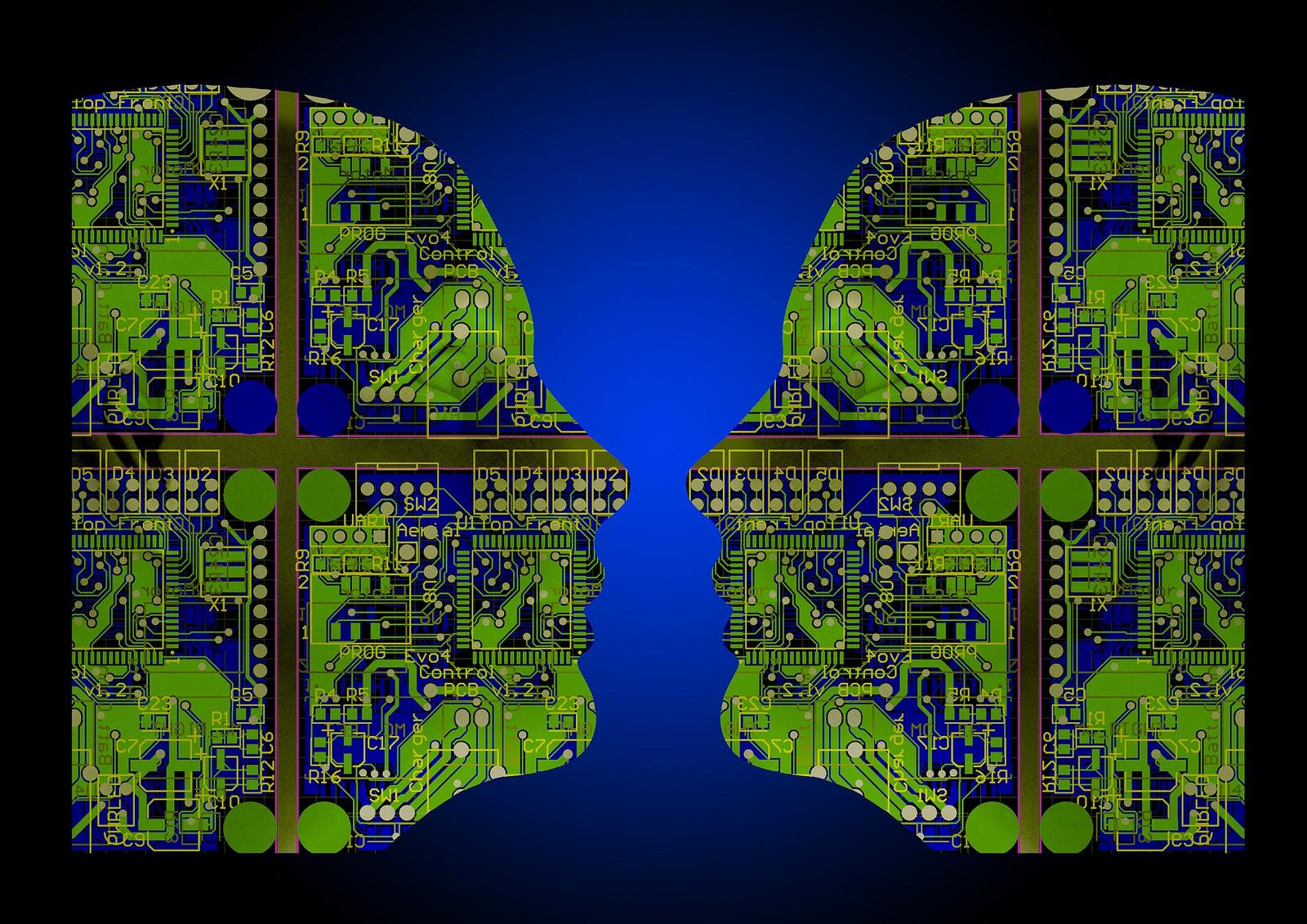 Using AI to help achieve Sustainable Development Goals   United Nations Development Programme