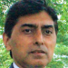 Rajeev_Issar
